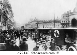 Russian revolution Stock Photos and Images. 1,223 russian.