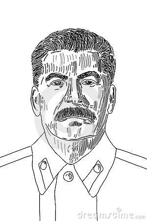 Revolutionist Stock Illustrations.