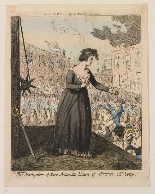 1000+ images about The Revolutionists on Pinterest.