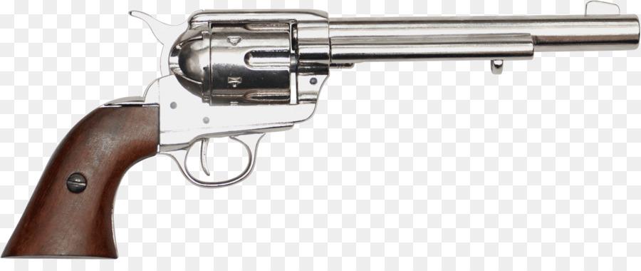 Revolver Pistol Png & Free Revolver Pistol.png Transparent.