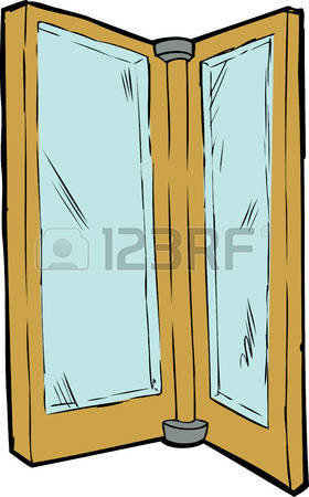 81 Revolving Door Stock Illustrations, Cliparts And Royalty Free.