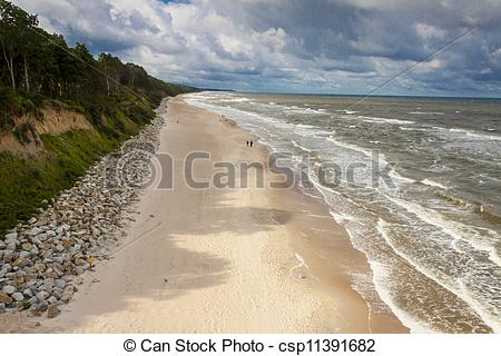 Pictures of Sandy beach.