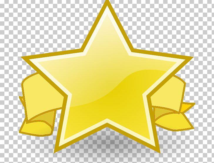 Award Ribbon Free Content PNG, Clipart, Angle, Award, Award.