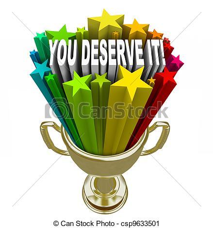 Reward Clipart and Stock Illustrations. 30,056 Reward vector EPS.