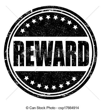 Reward clipart free.