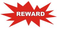 Reward Clip Art Quotes #xIVVjq.