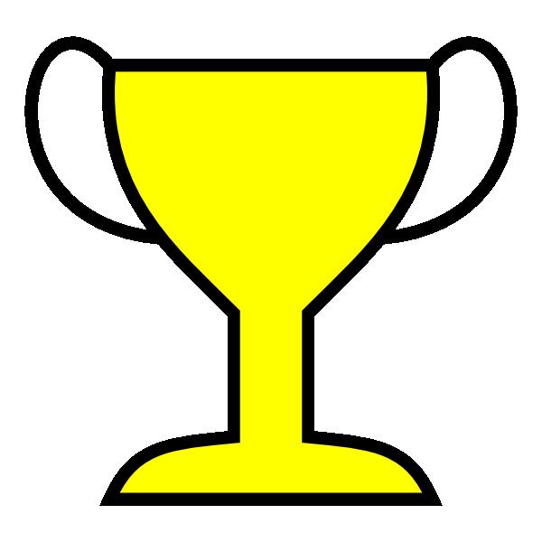 Rewards Clipart.