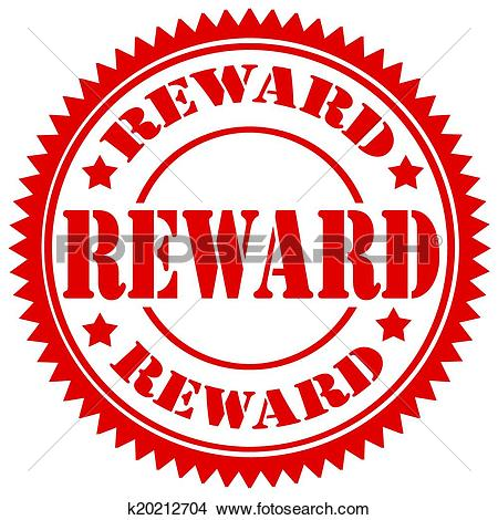 Similiar Reward Clip Art Keywords.