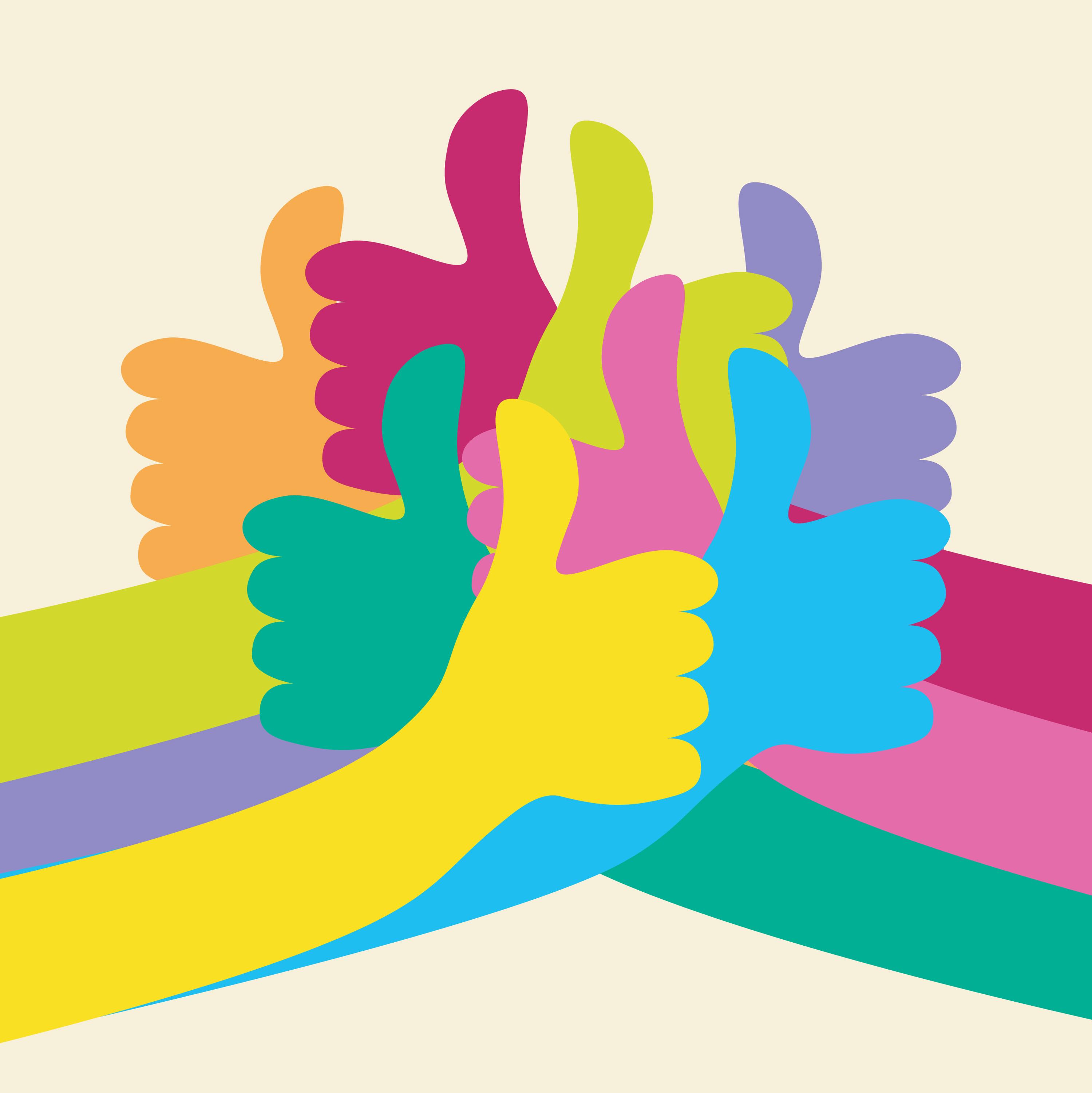 Free Employee Reward Cliparts, Download Free Clip Art, Free.