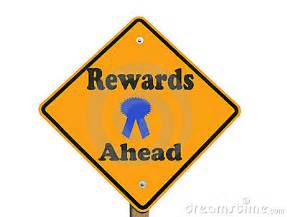 Similiar Reward Clip Art Keywords.