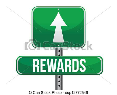 Rewards Clipart and Stock Illustrations. 564 Rewards vector EPS.