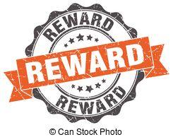 Reward Vector Clipart Illustrations. 22,080 Reward clip art vector.
