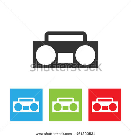Analog Isolated Recorder Vintage Stock Photos, Royalty.