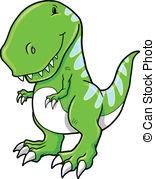 Tyrannosaurus rex Stock Illustrations. 3,207 Tyrannosaurus rex.