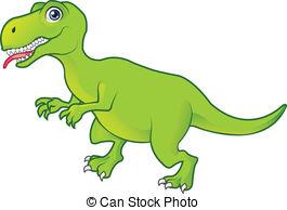 T Rex Clipart & T Rex Clip Art Images.