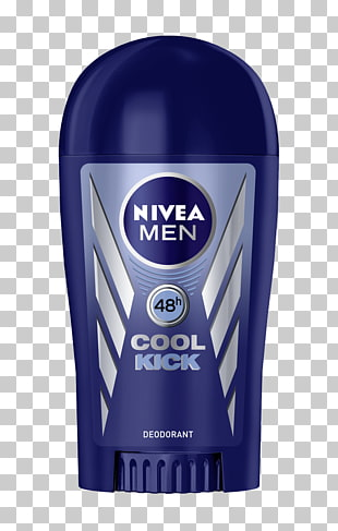 2 rexona Men PNG cliparts for free download.