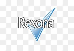 Rexona PNG and Rexona Transparent Clipart Free Download..