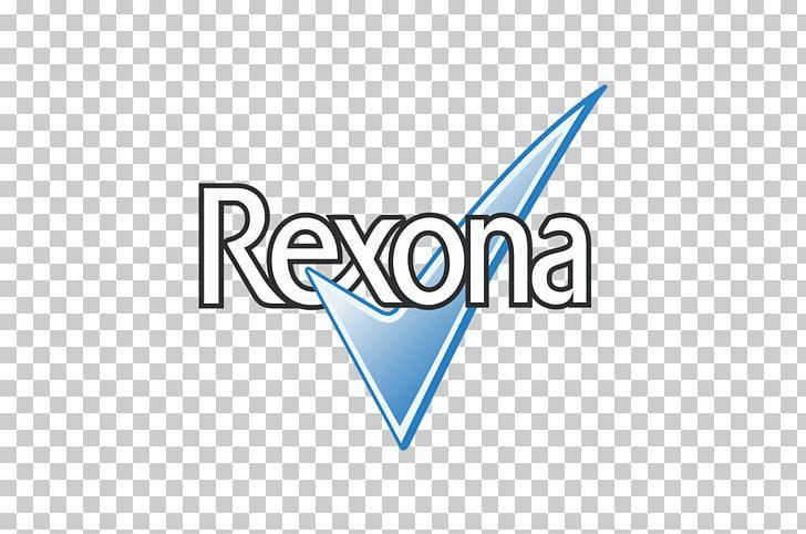 Logo Rexona Brand Unilever PNG, Clipart, Absolut.