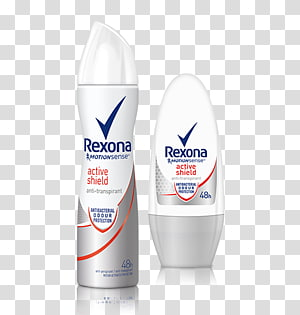 Rexona transparent background PNG cliparts free download.