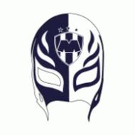 Mysterio Clip Art Download 5 clip arts (Page 1).