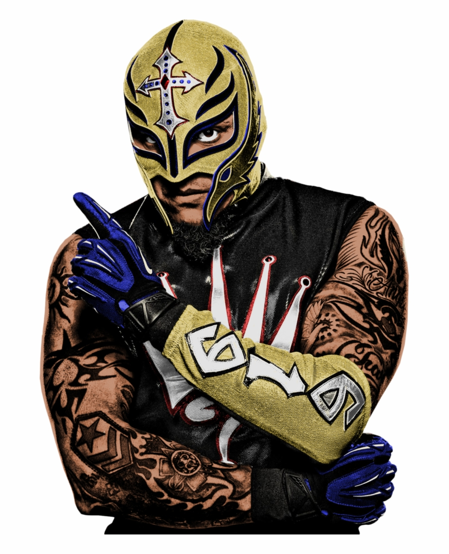 Rey Mysterio Wallpaper Iphone.