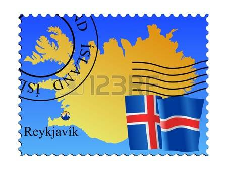 596 Reykjavik Cliparts, Stock Vector And Royalty Free Reykjavik.