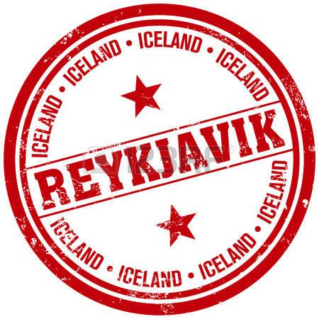 572 Reykjavik Cliparts, Stock Vector And Royalty Free Reykjavik.