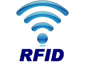 Free Rfid Cliparts, Download Free Clip Art, Free Clip Art on.