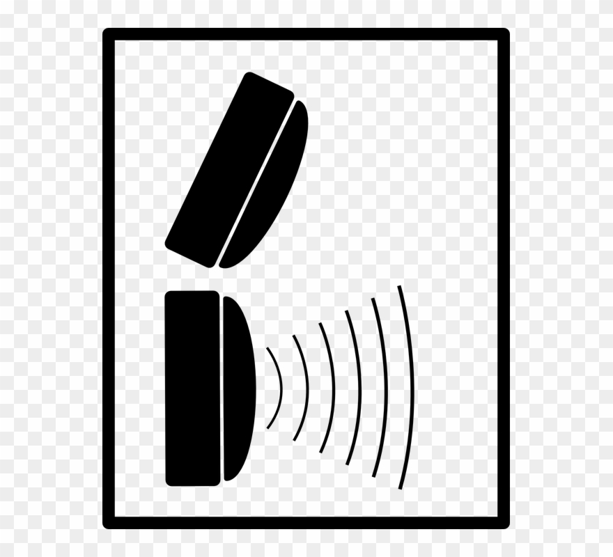 Antenna Clipart Radio Frequency.