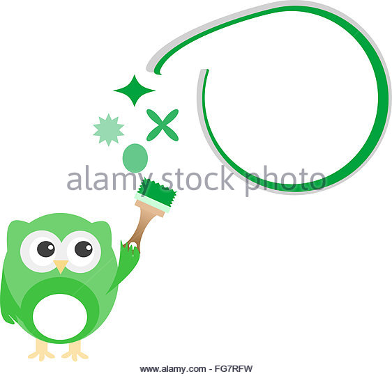 Cartoon Child Flying With Wings Stock Photos & Cartoon Child.