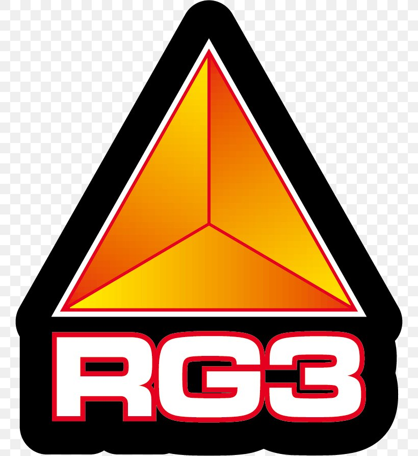 RG3 Light Suspension Anaheim Motocross, PNG, 760x893px.