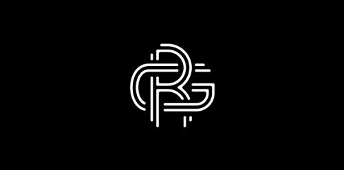 RG « Logo Faves.
