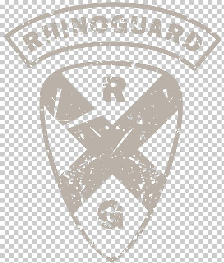 Postage Stamps Logo, rg logo PNG clipart.
