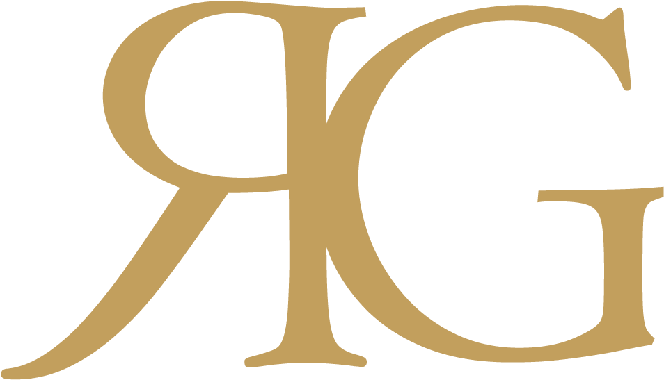 Rg International Hospitality Group.