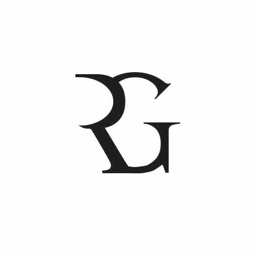 121 Best Logo images in 2019.