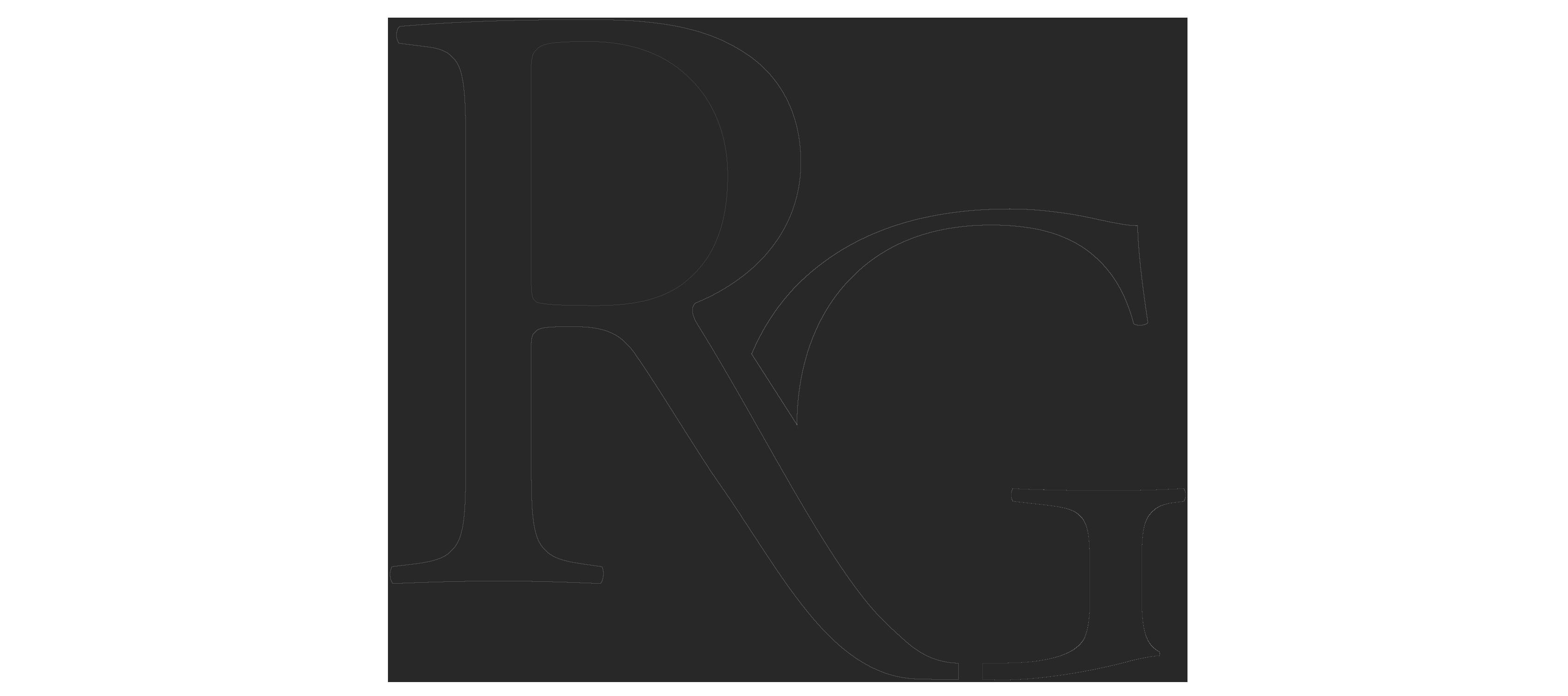 rg logo png 10 free Cliparts.