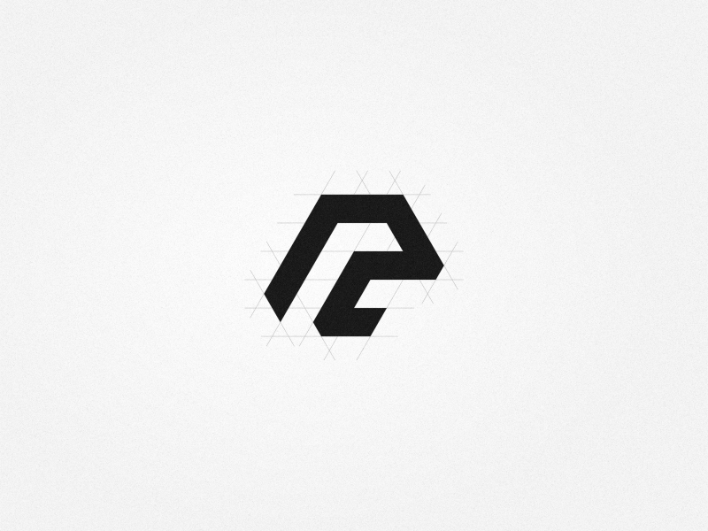 RG. by Meizzaluna Design on Dribbble.