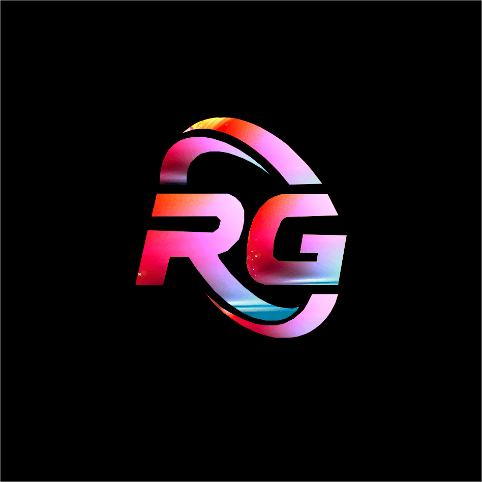 RG Logo.