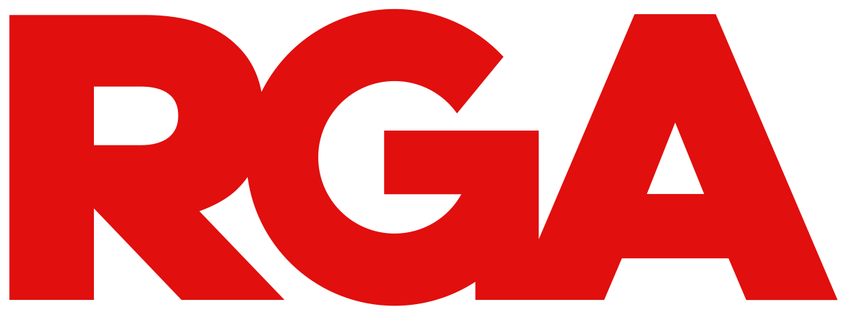 RGA Competitors, Revenue and Employees.