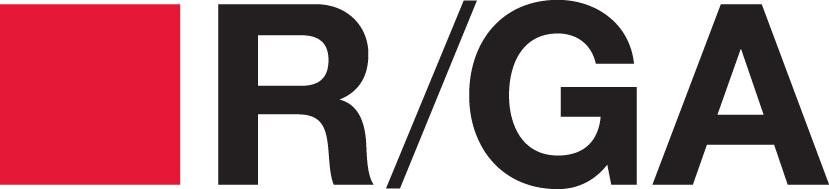 File:Rga.