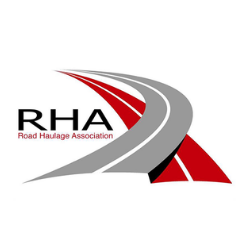 RHA Logo.