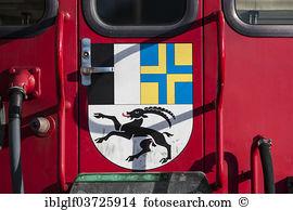 Rhaetian railway Stock Photo Images. 98 rhaetian railway royalty.