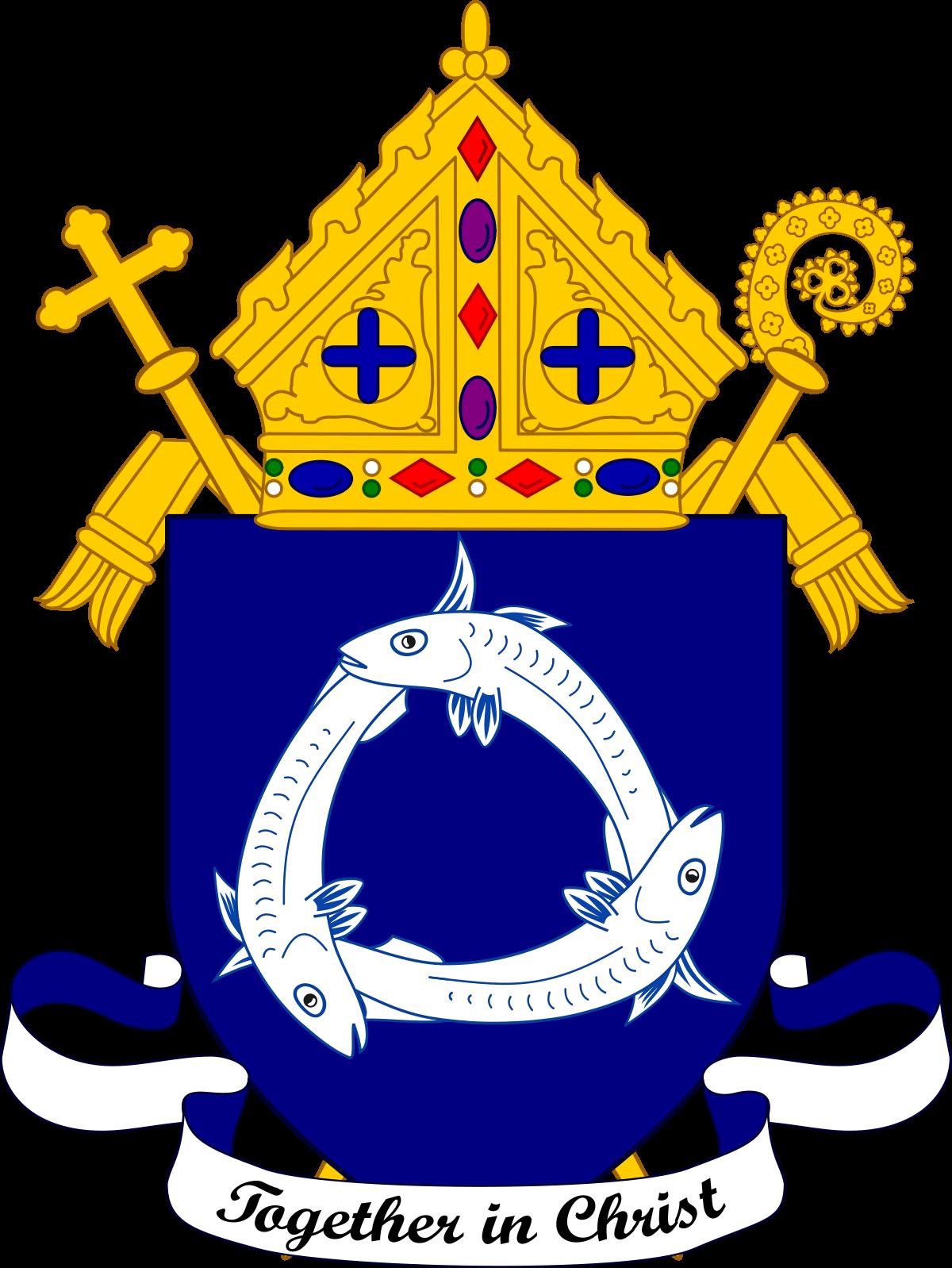 Roman Catholic Diocese of Aberdeen.