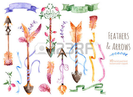 633,222 Romantic Stock Vector Illustration And Royalty Free.