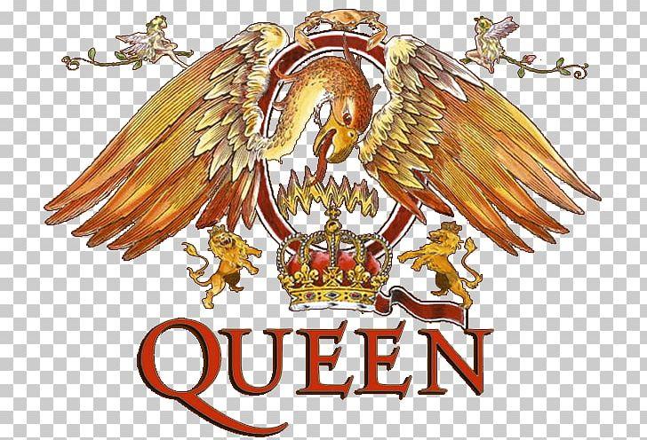 Queen Musical Ensemble Song Rock Music PNG, Clipart.