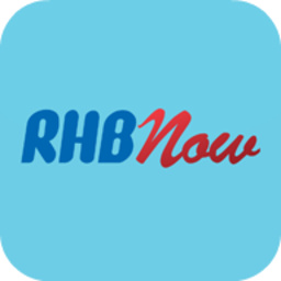 RHB Now 2.0.4 for Android.