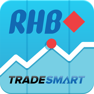RHB TradeSmart.