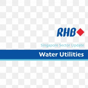 Rhb Investment Bank Images, Rhb Investment Bank PNG, Free.