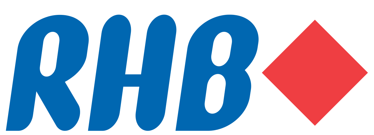 File:RHB Logo.svg.