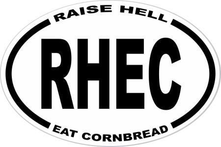 Upchurch Logos.